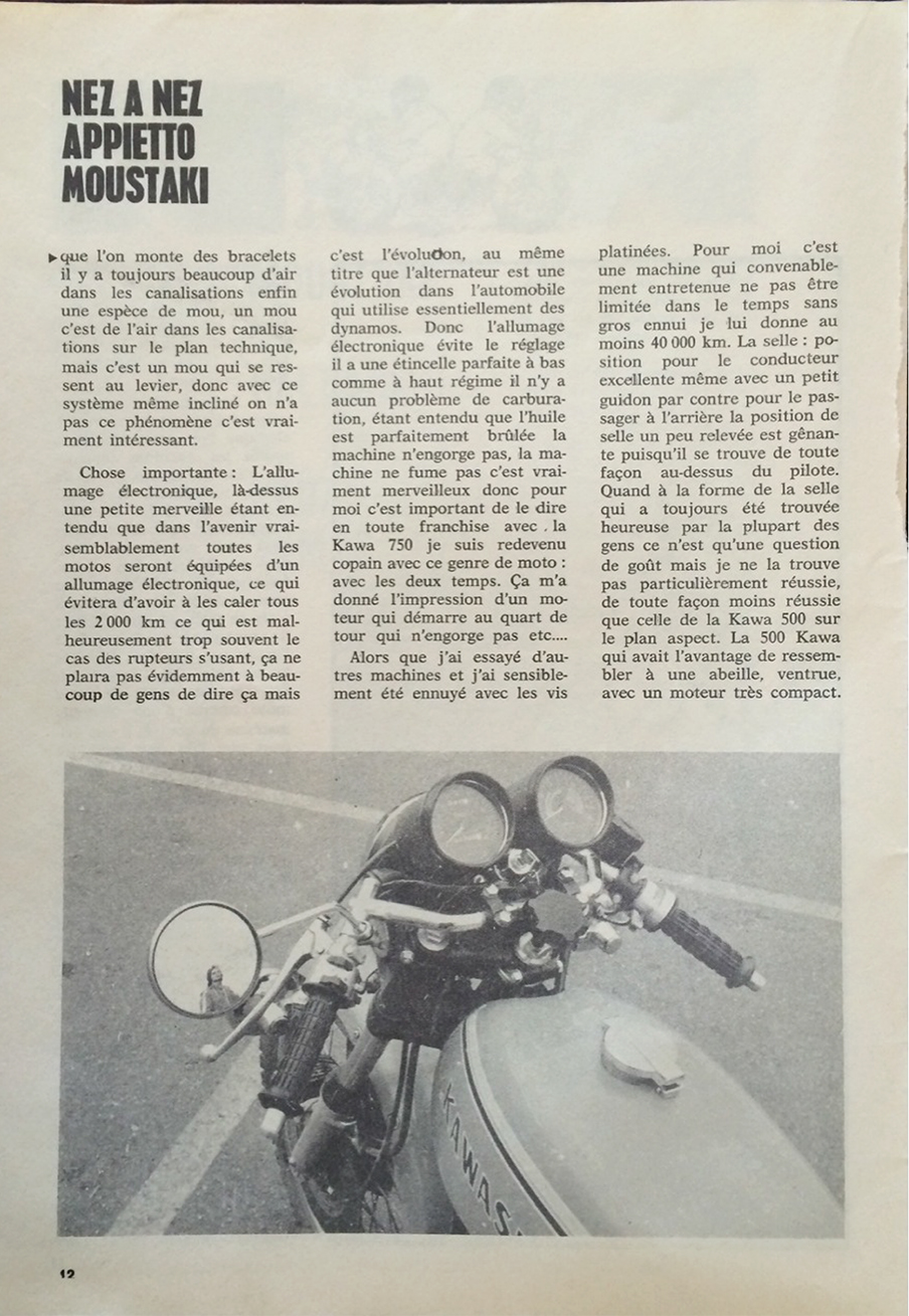 1972 Kawasaki 750 H2 road test france 05.jpg