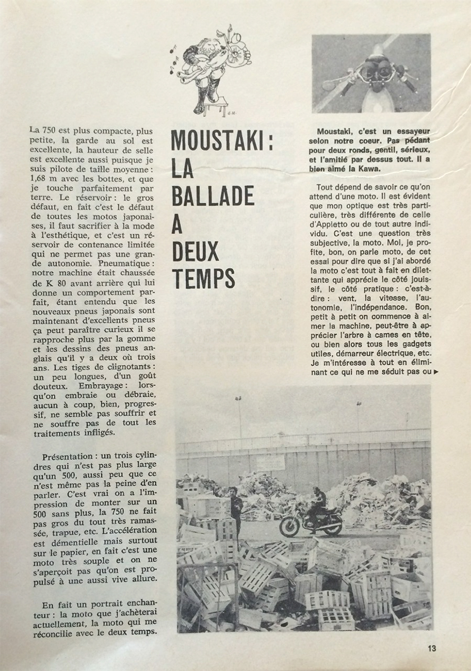 1972 Kawasaki 750 H2 road test france 06.jpg