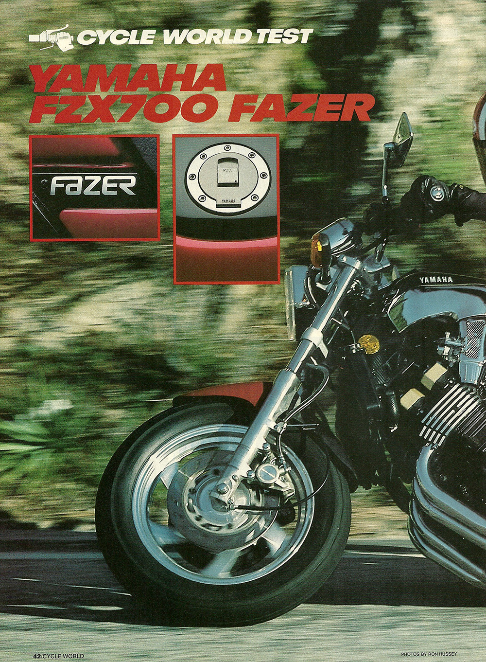 1986 Yamaha Fazer FZX700 road test 01.jpg