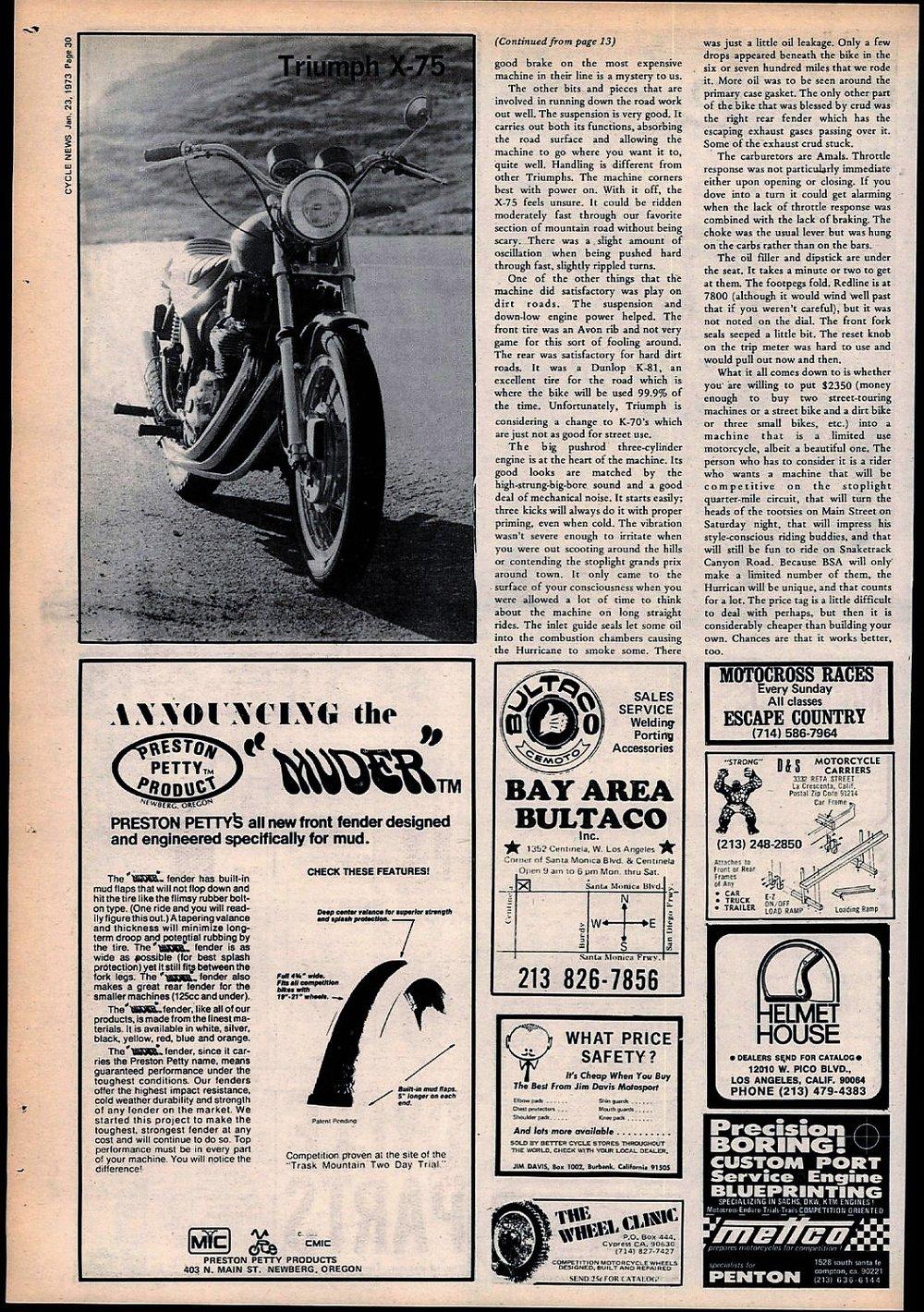 1973 Triumph 750 X75 Hurricane 03.jpg