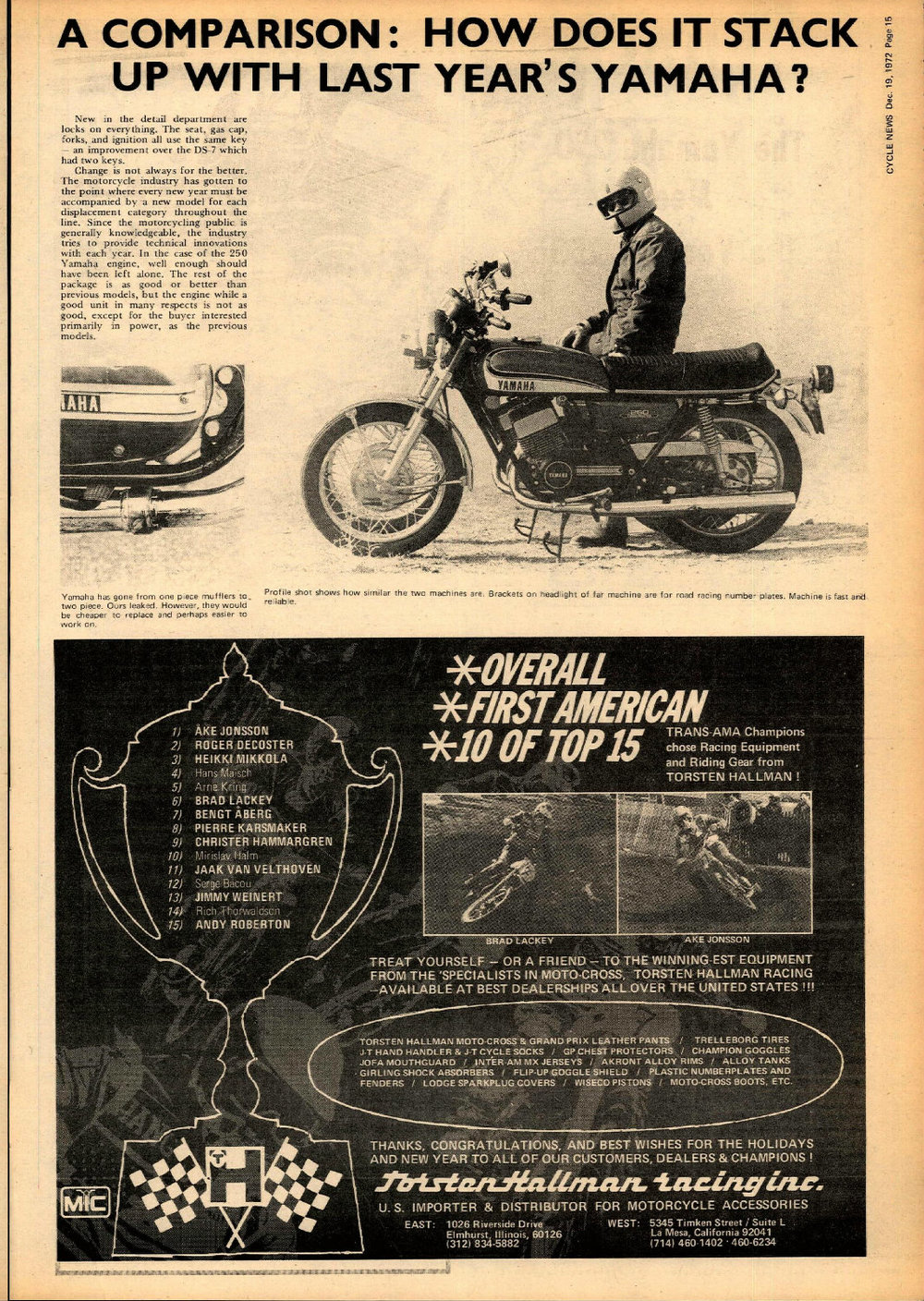 1973 Yamaha RD250 vs DS-7 02.jpg