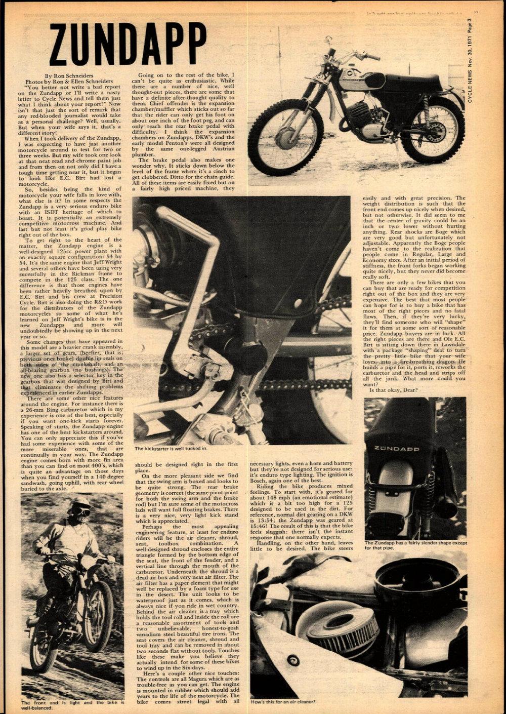 1972 Zundapp 400 test.jpg