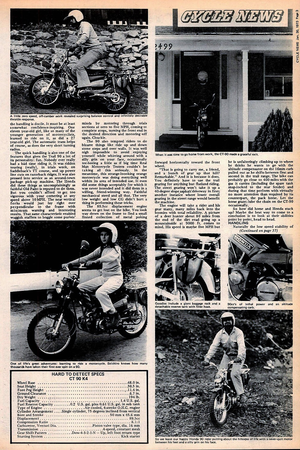 1973 Honda CT90 road test 02.jpg