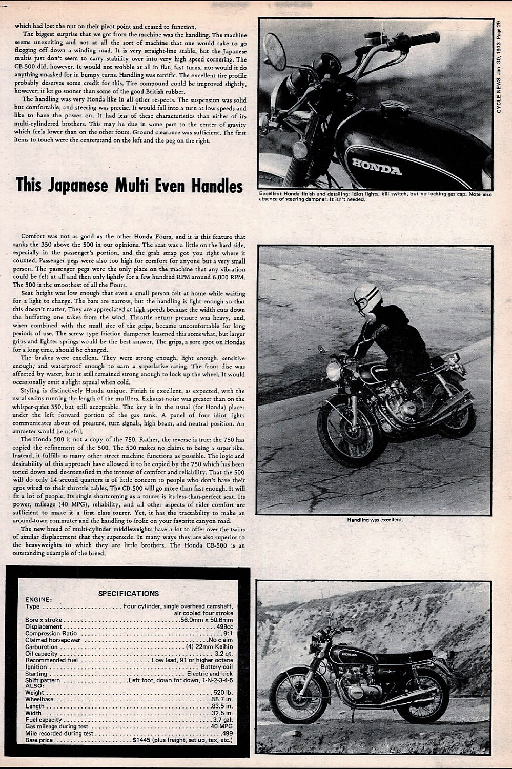 1972 Honda CB500 road test 02.jpg