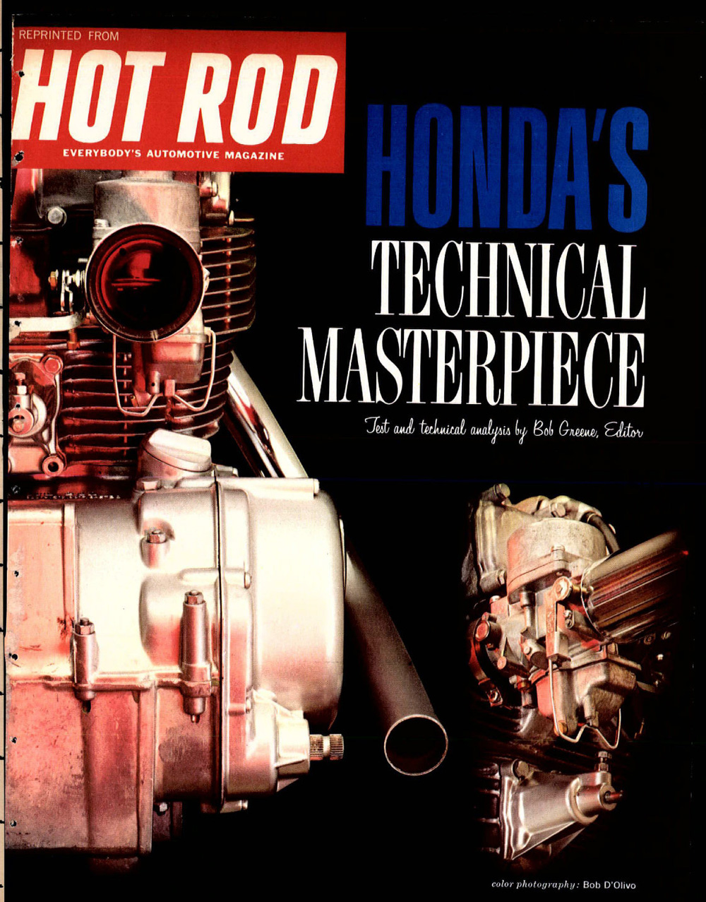 Honda 450 Engine tech article 01.jpg