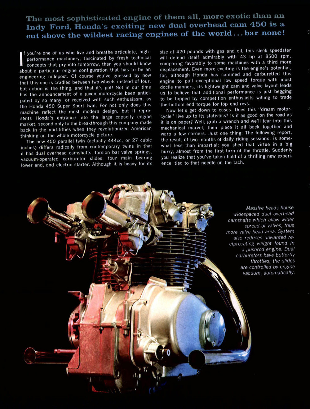 Honda 450 Engine tech article 02.jpg
