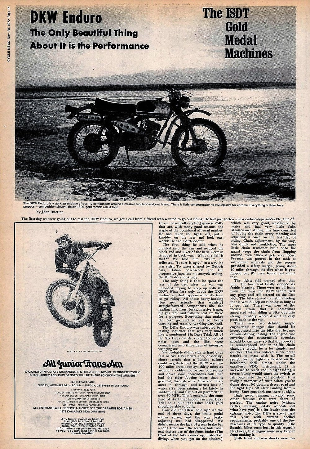 DKW Enduro road test 1.jpg