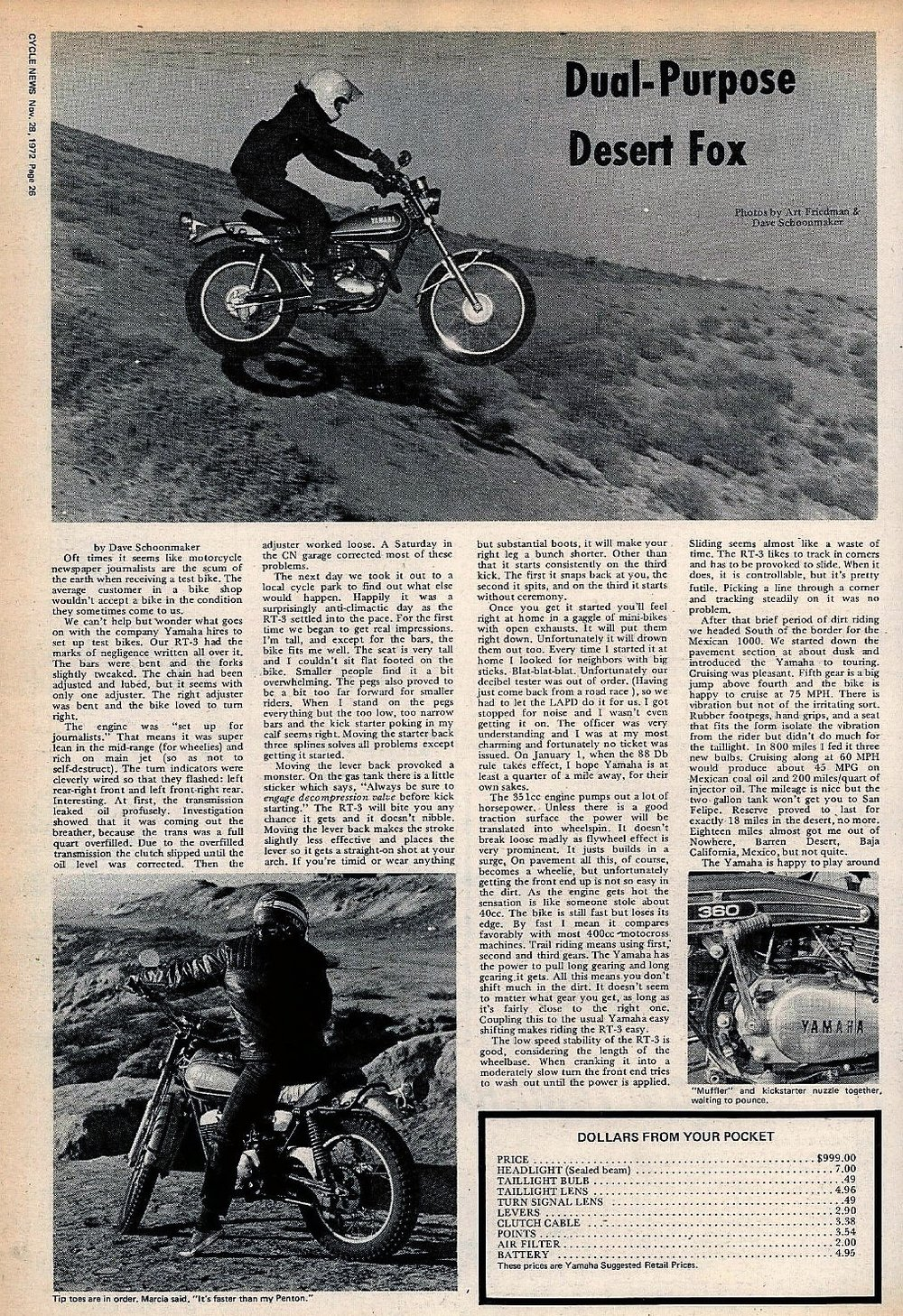 Yamaha RT3 1972 road test 1.jpg
