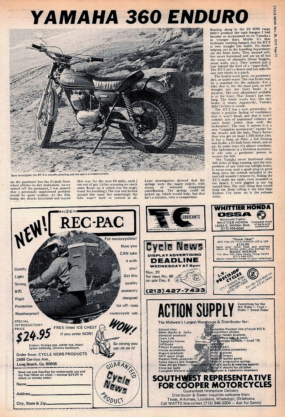 Yamaha RT3 1972 road test 2.jpg