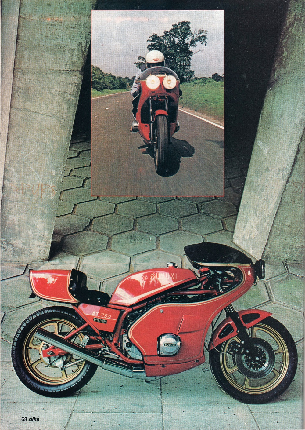 Suzuki GT750 1983 road test 1.jpg