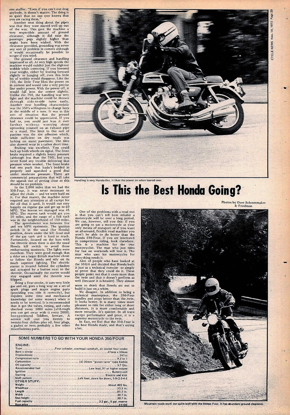 Honda 350 1972 road test 2.jpg