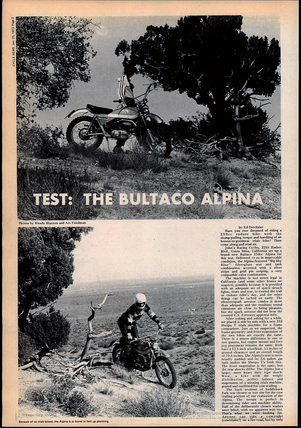 Bultaco Alpina road test 1973.1.jpg