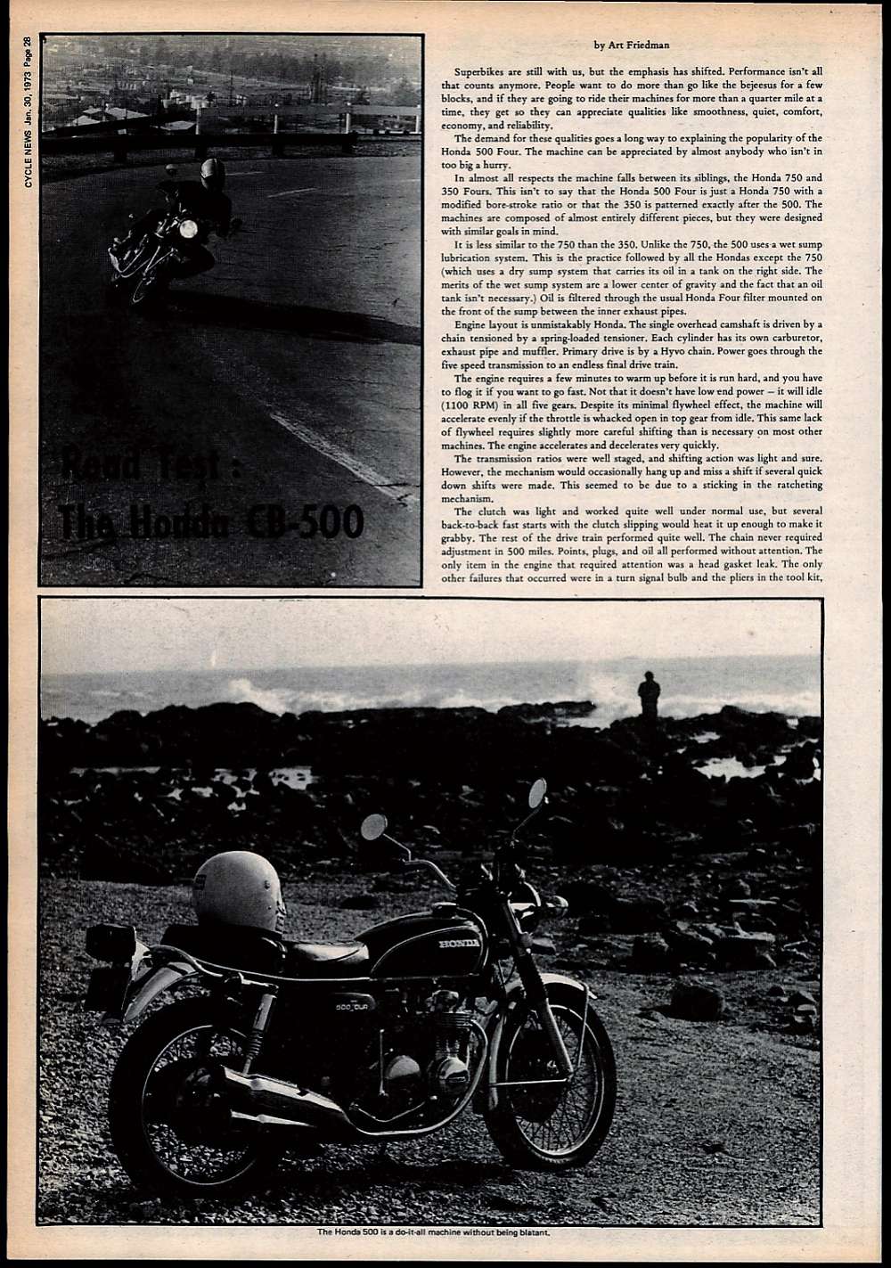 Honda CB500 road test 1973.1.jpg