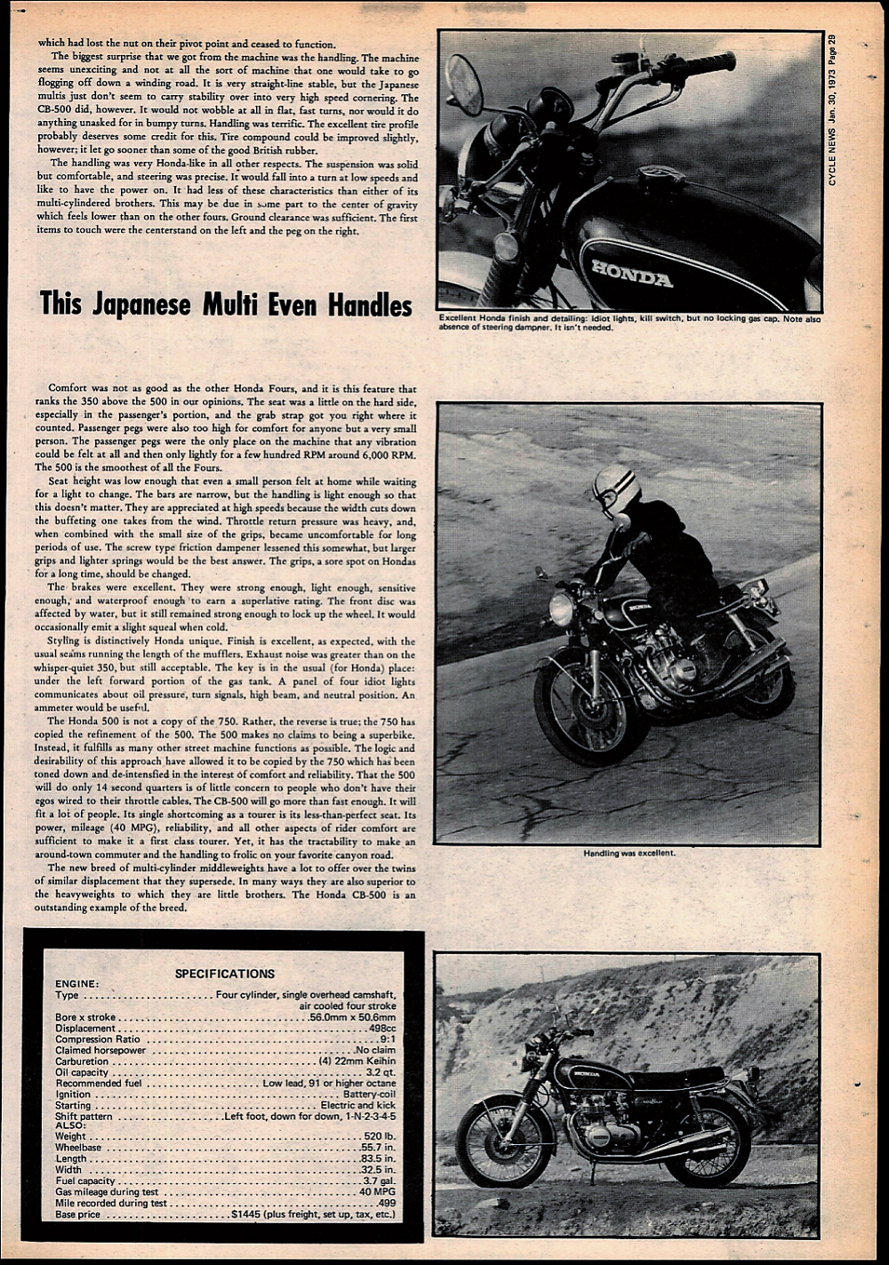 Honda CB500 road test 1973.2.jpg