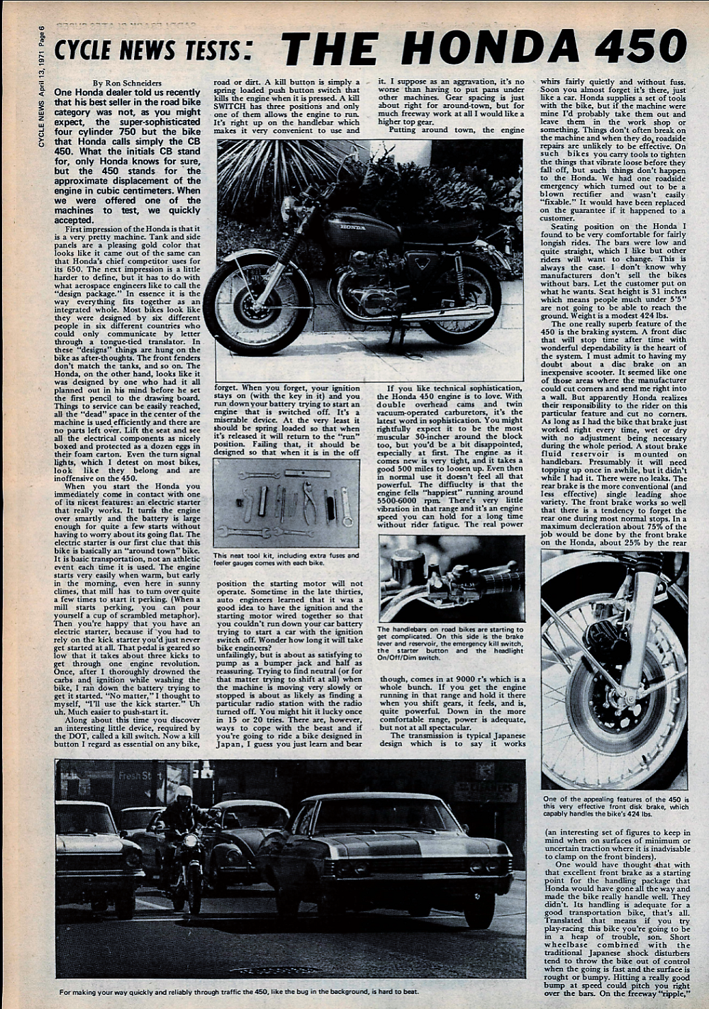 1971 Honda 450 road test.1.jpg
