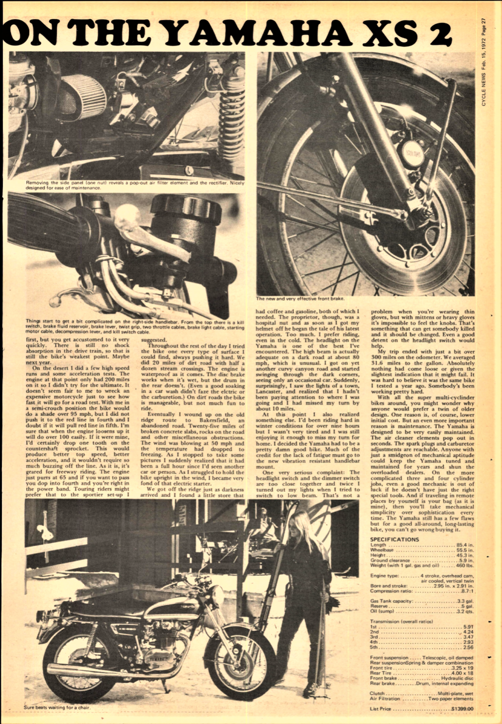 1972 Yamaha XS-2 road test.2.jpg