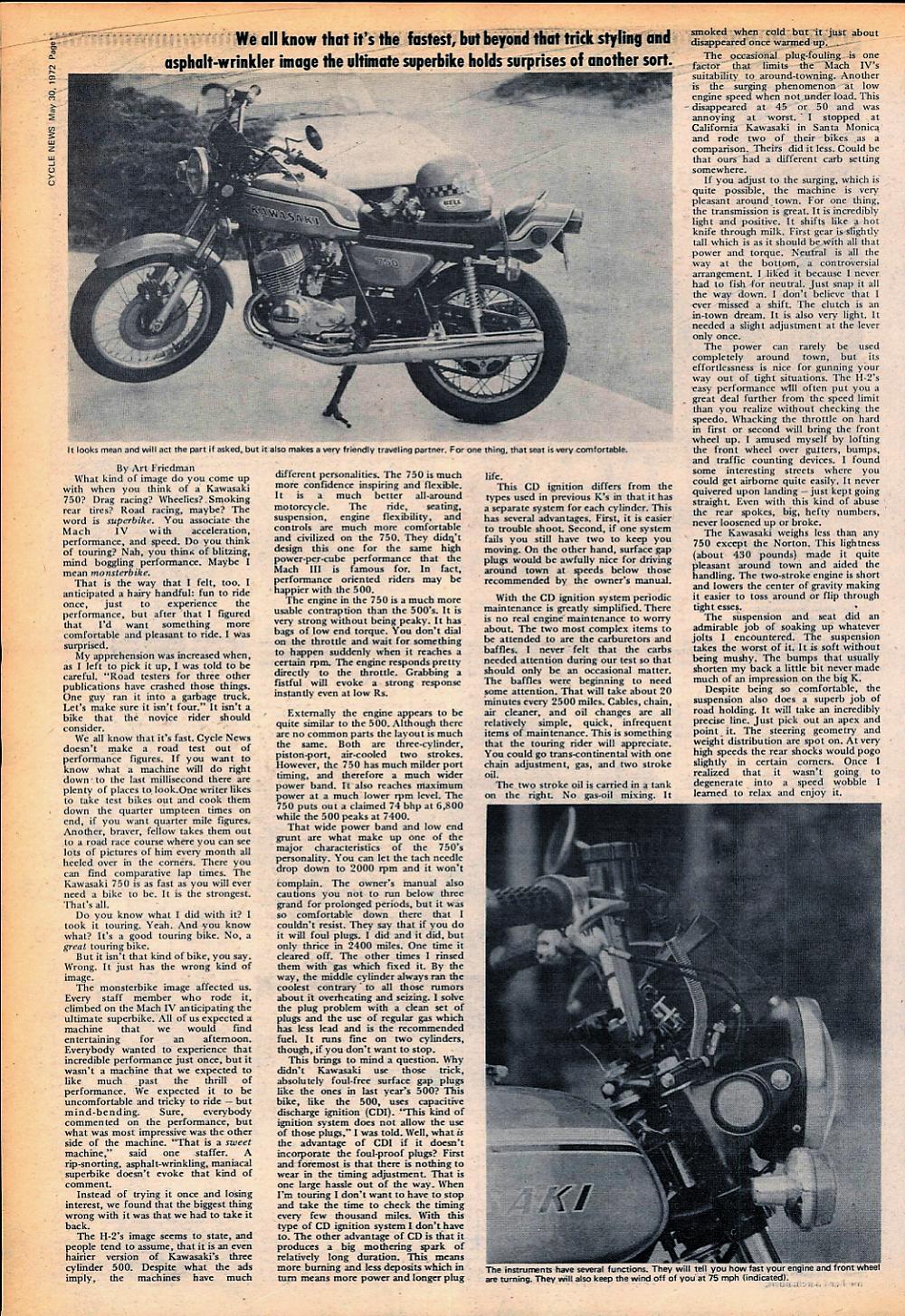 1972 Kawasaki 750 Mach IV road test.2.jpg