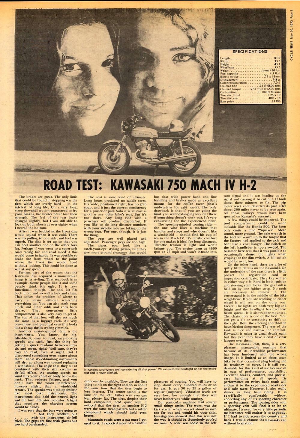1972 Kawasaki 750 Mach IV road test.3.jpg