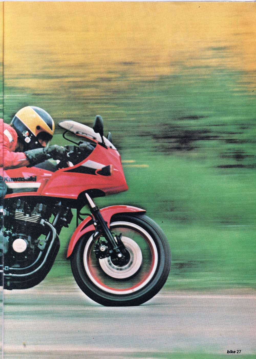 1983 Kawasaki GPZ 1100 road test. 2.jpg