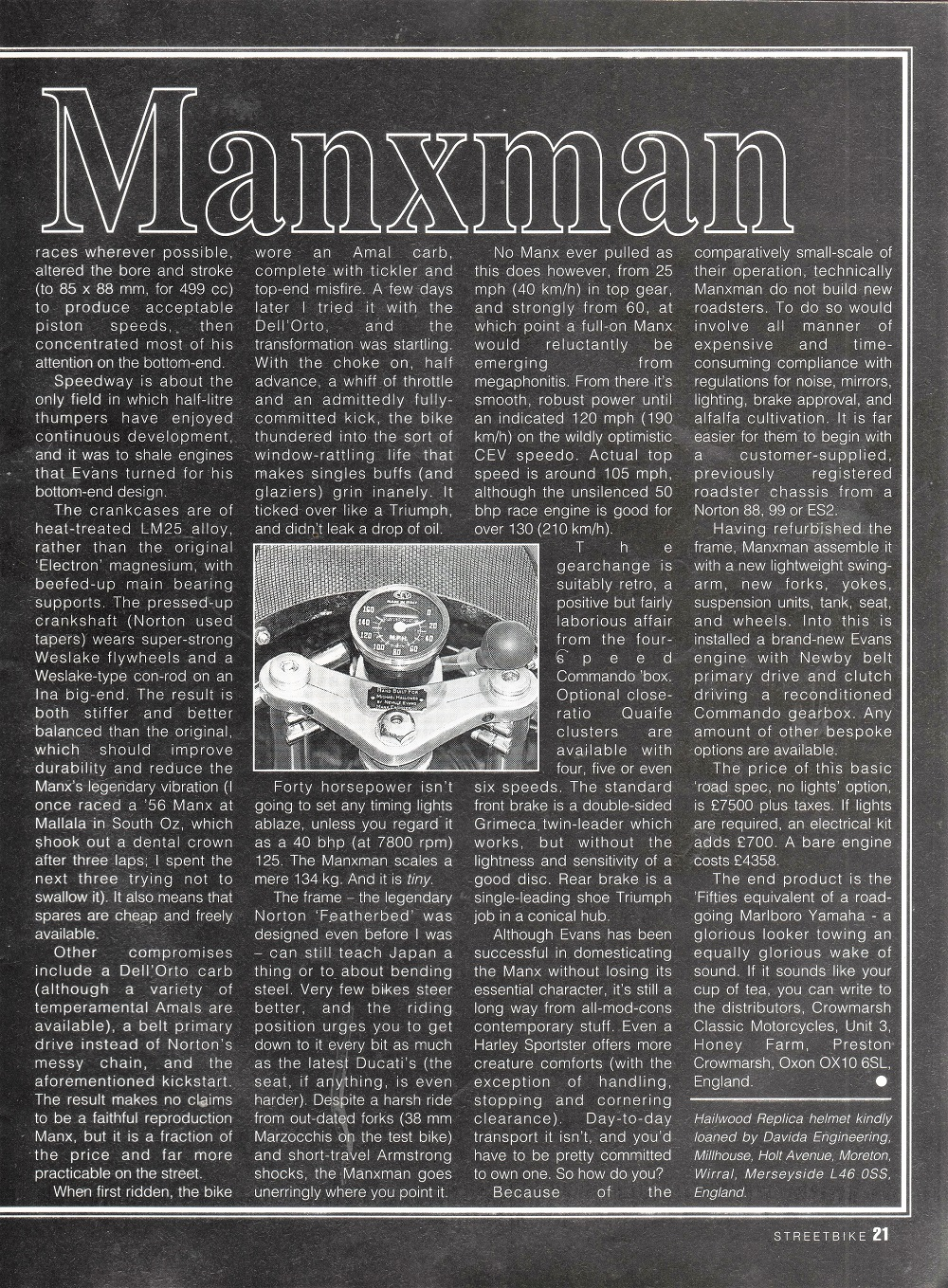 1993 Manxman road test. 2.jpg