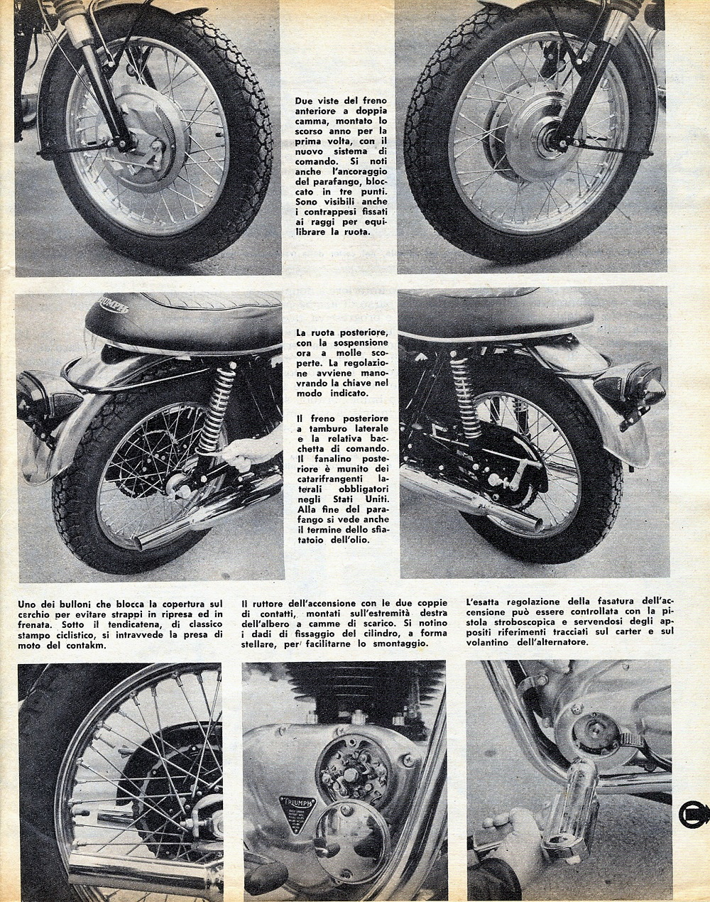 1969 Triumph Bonneville road test. 10.jpg