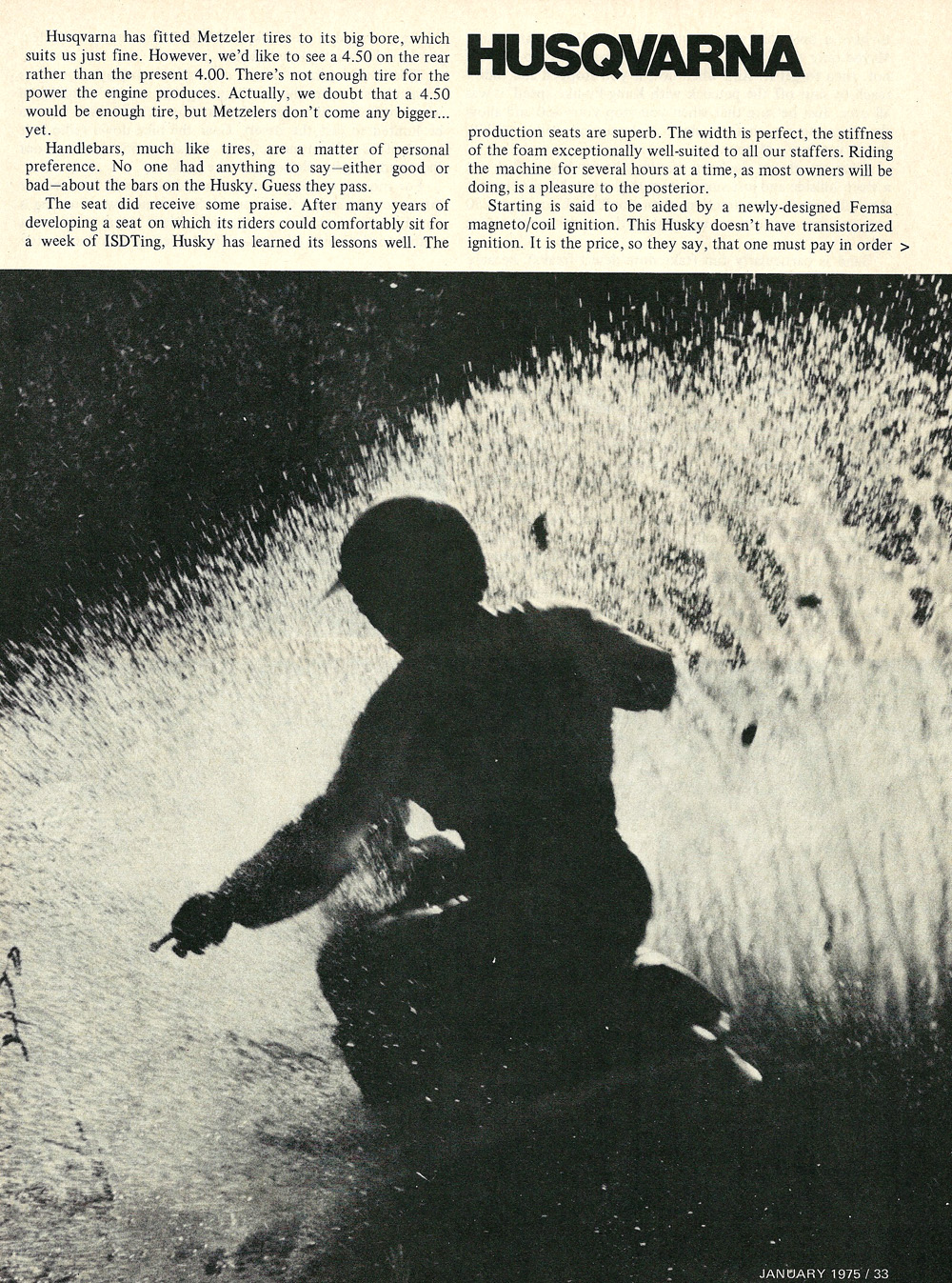 1975 Husqvarna 460WR road test 03.jpg