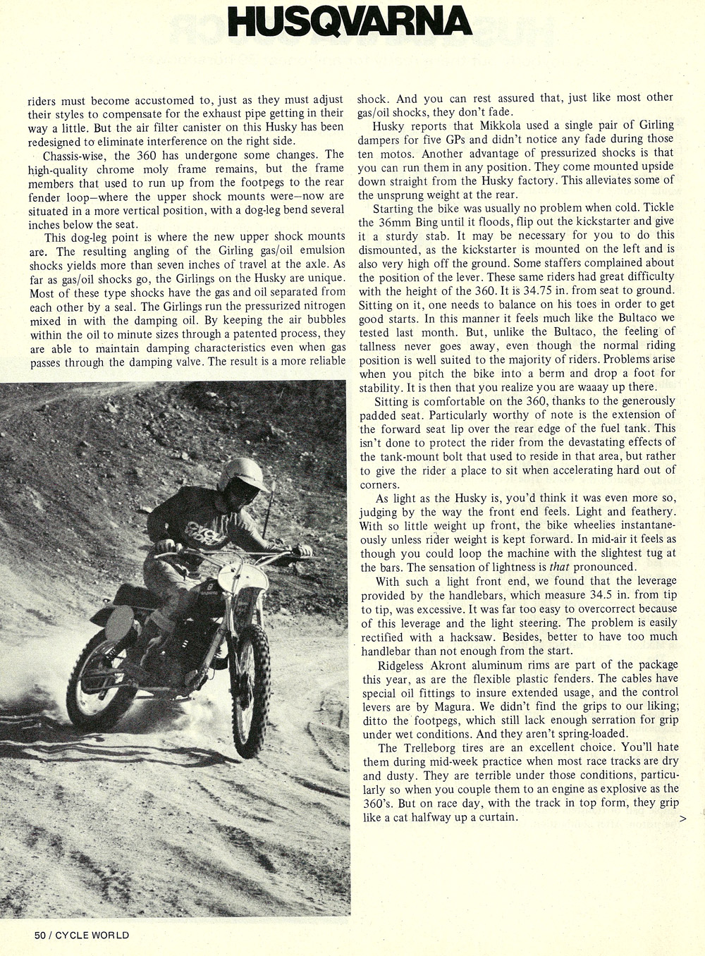 1975 Husqvarna 360CR road test 03.jpg