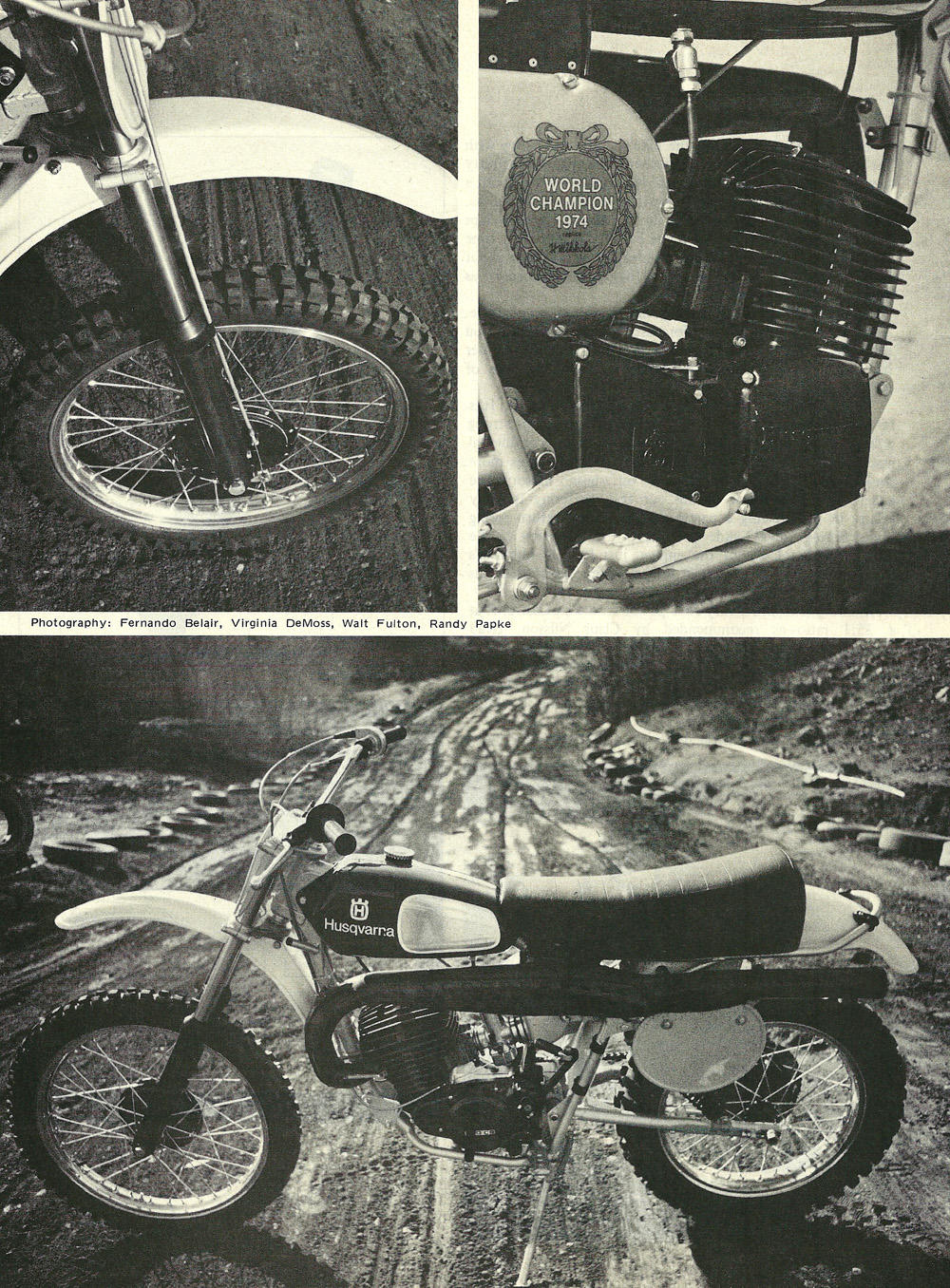 1975 Husqvarna 360CR road test 04.jpg