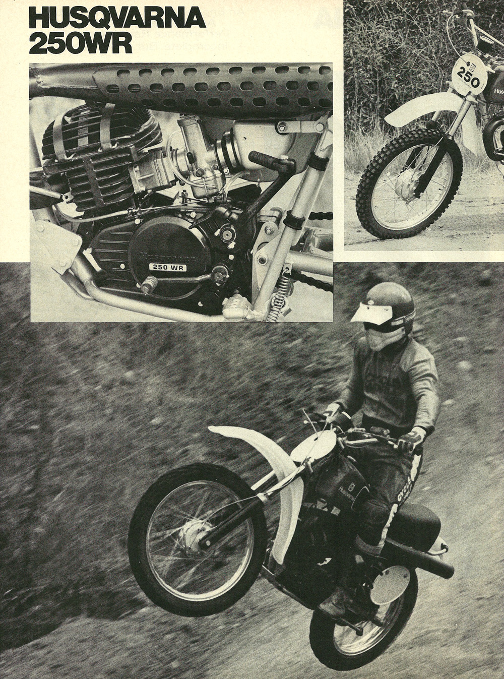 1976 Husqvarna 250WR road test 02.jpg