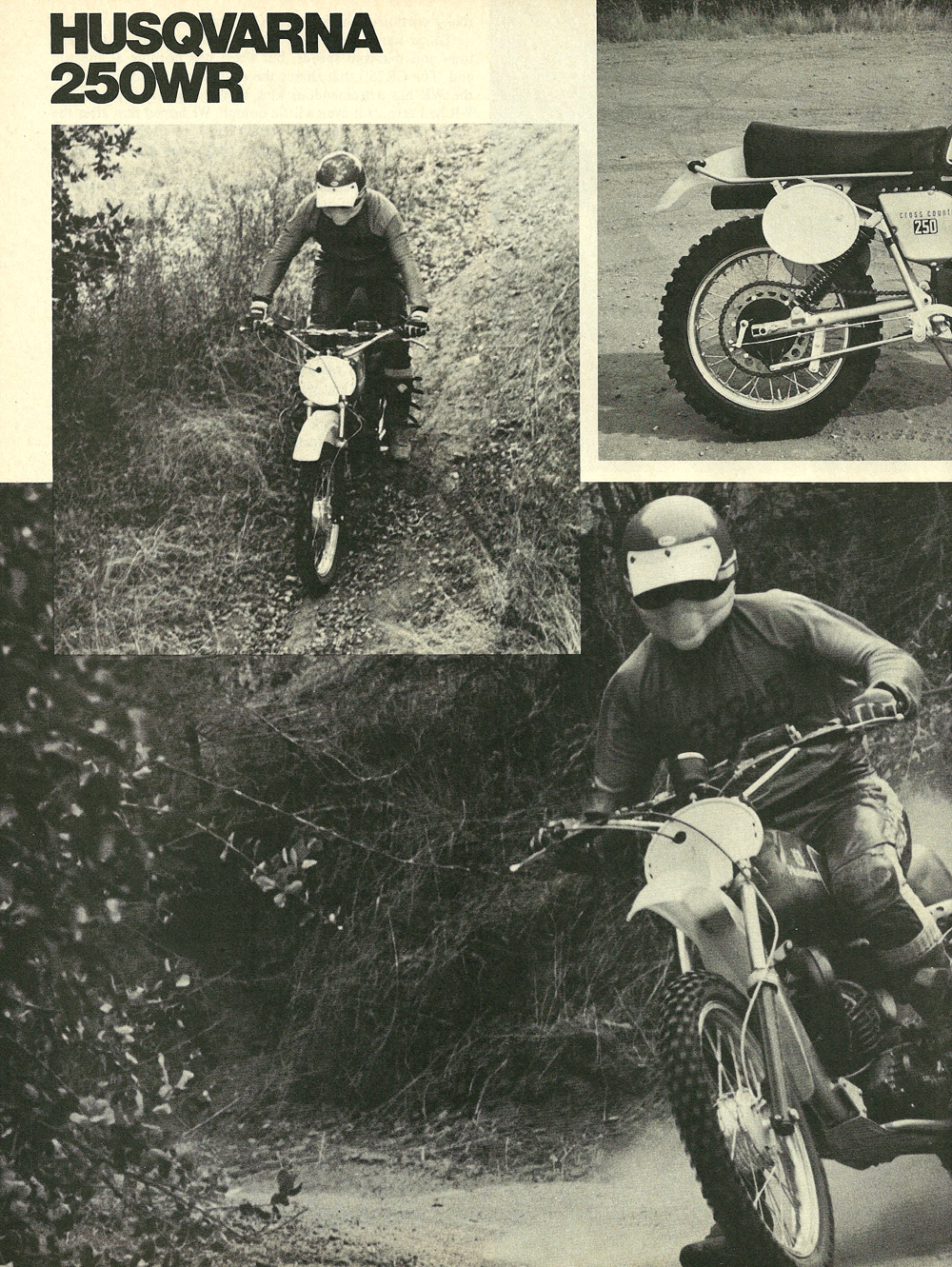 1976 Husqvarna 250WR road test 04.jpg
