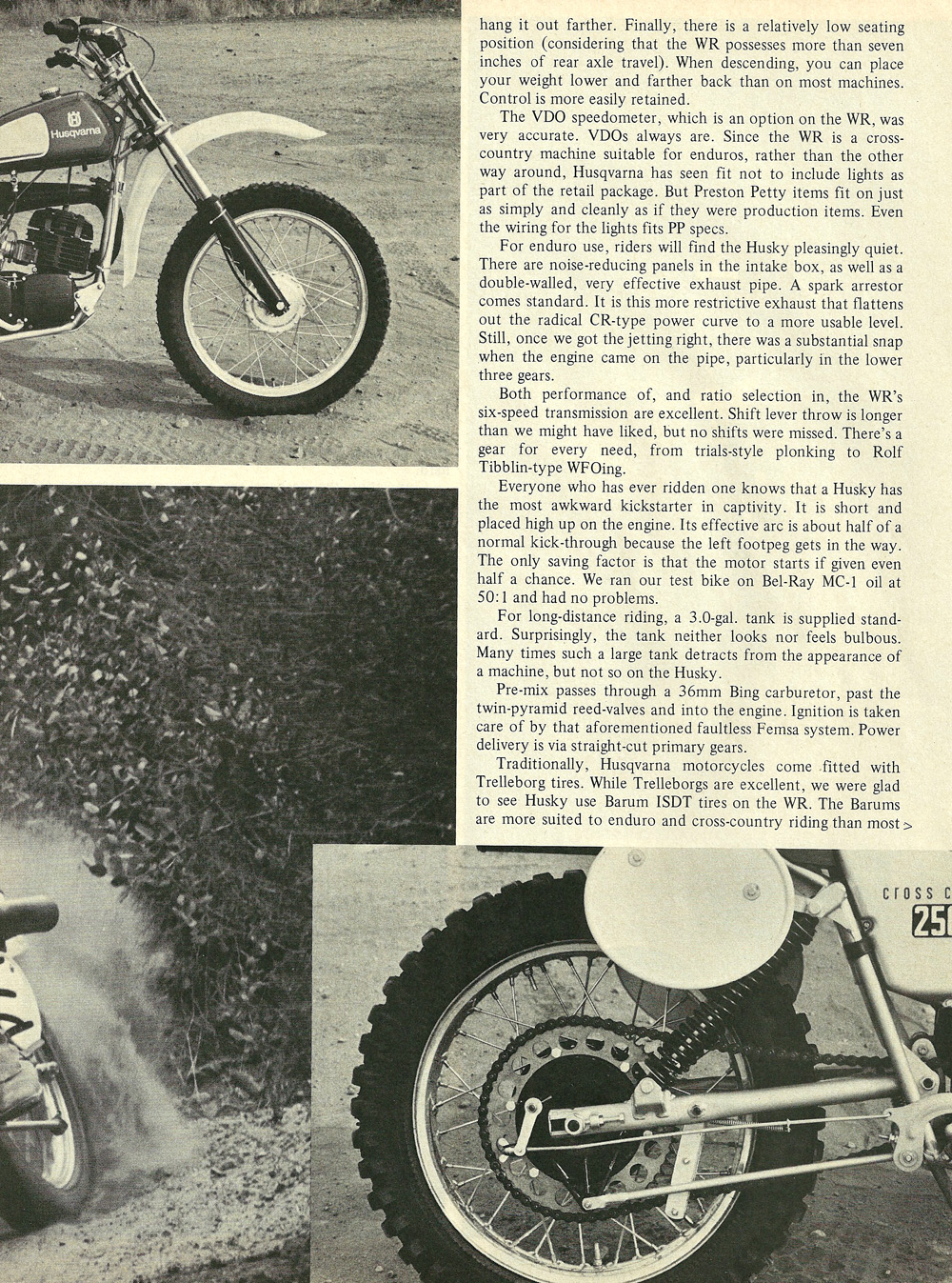 1976 Husqvarna 250WR road test 05.jpg