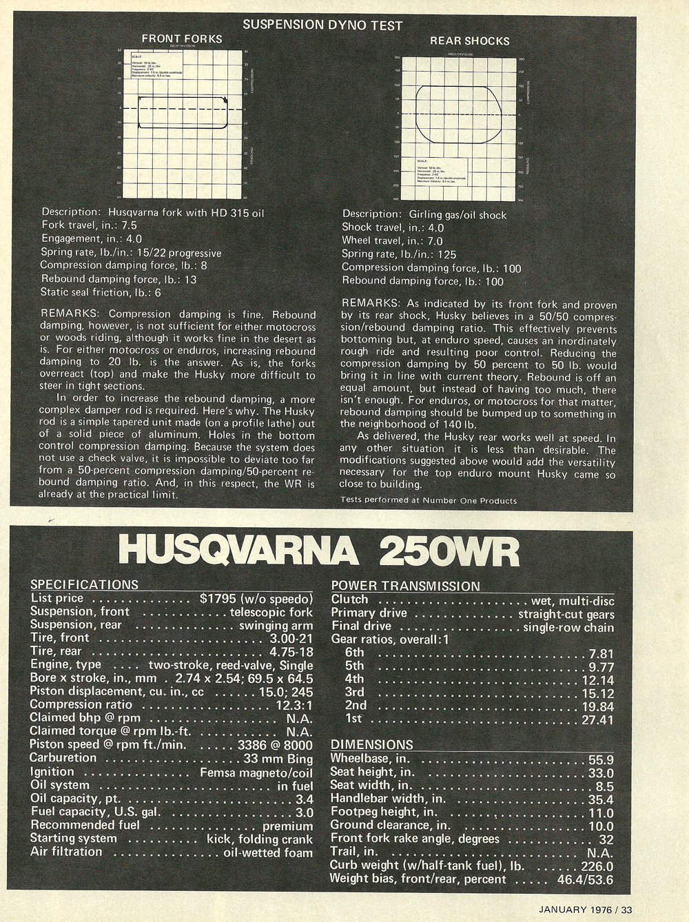 1976 Husqvarna 250WR road test 07.jpg