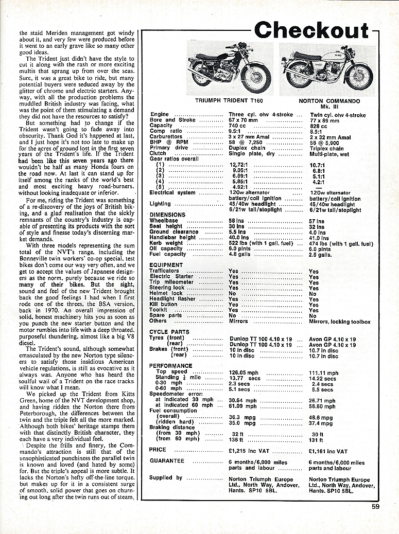 1975 Triumph Trident & Norton Commando road test.5.jpg