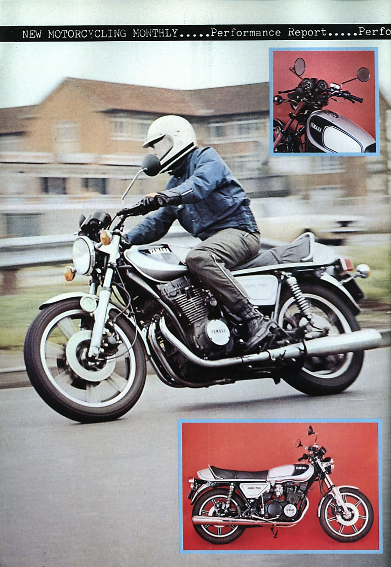 1977 Yamaha XS750 road test.1.jpg