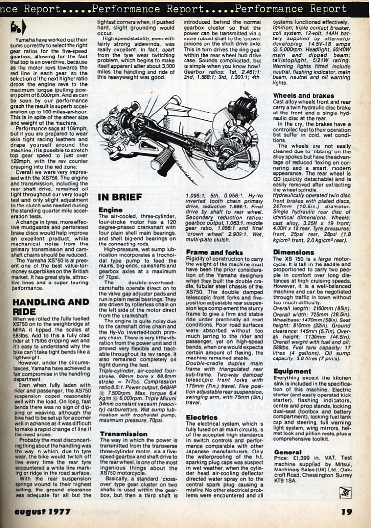 1977 Yamaha XS750 road test.4.jpg
