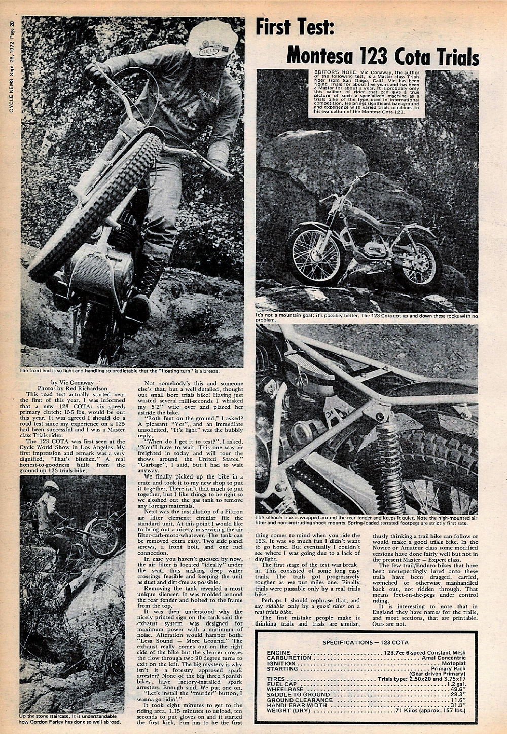 1972 Montesa 123 Cota Trials road test.1.jpg