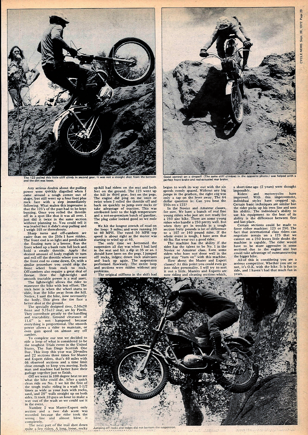 1972 Montesa 123 Cota Trials road test.2.jpg