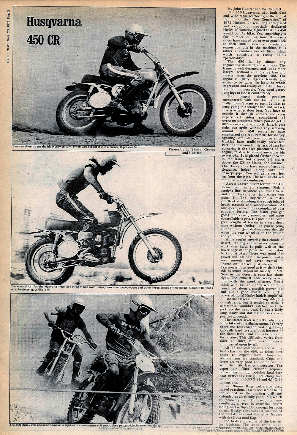 1972 Husqvarna 450 CR road test.1.jpg
