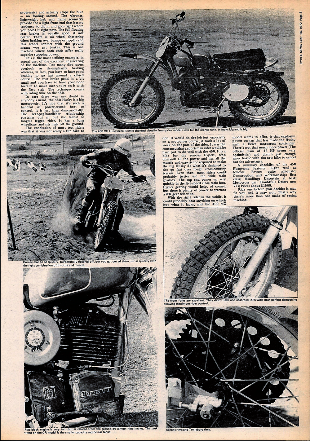 1972 Husqvarna 450 CR road test.2.jpg