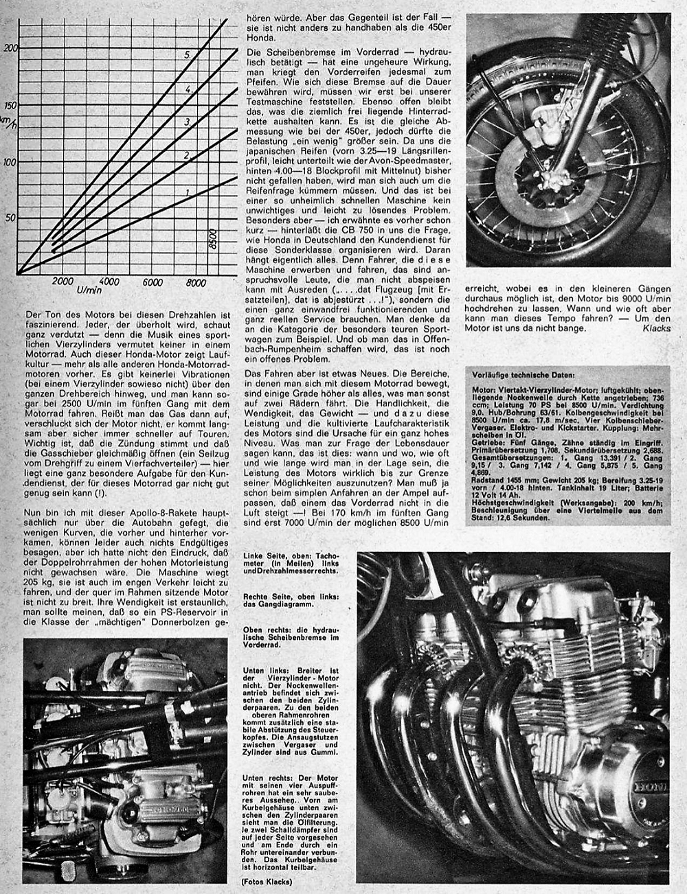 1968 Honda 750 road test.2.jpg