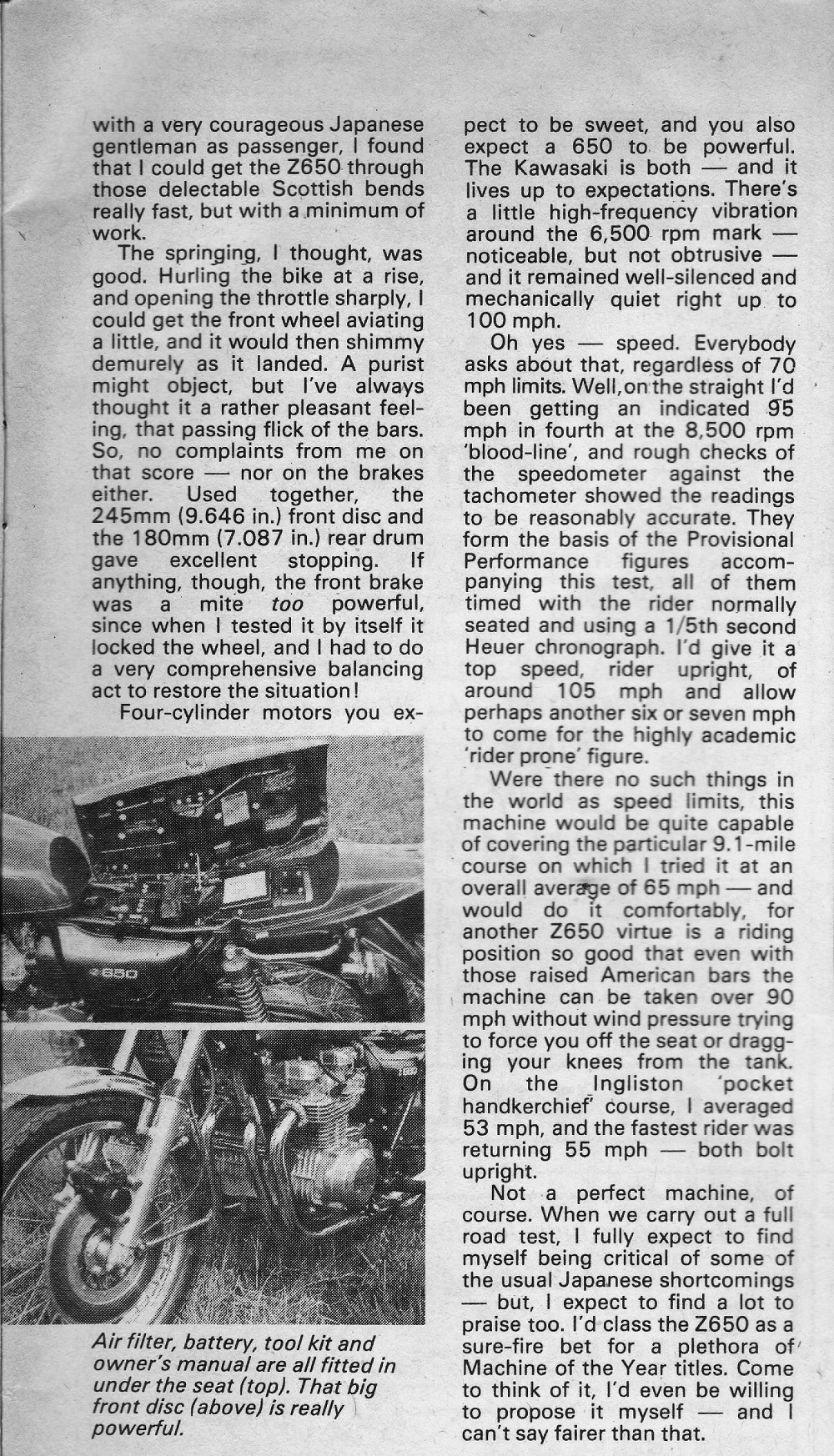1976 Kawasaki Z650 road test.3.jpg