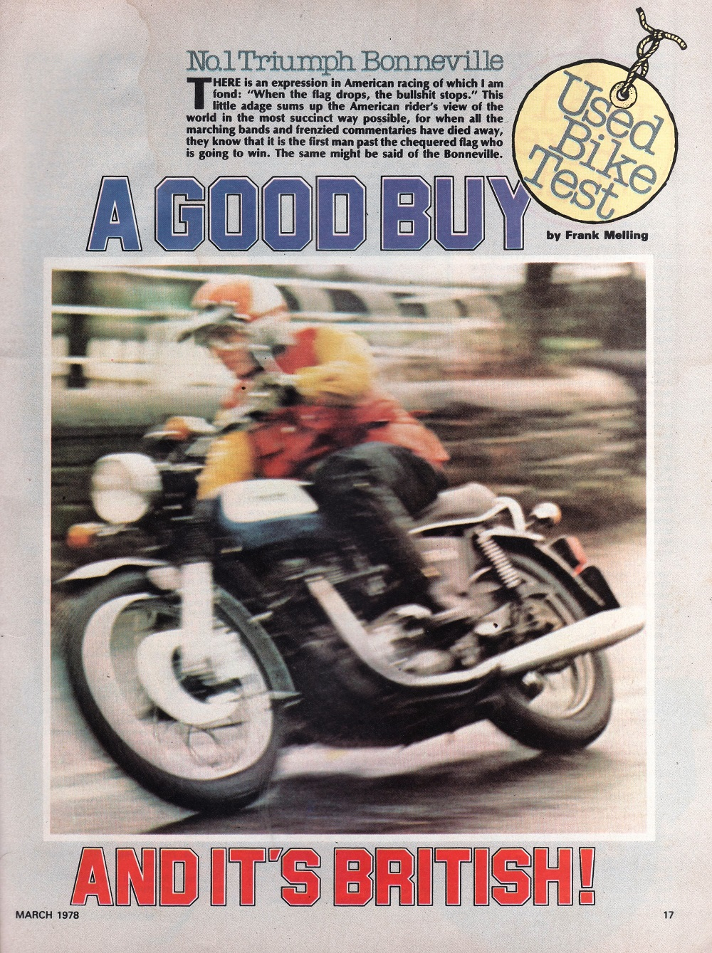 1977 Triumph Bonneville road test.1.jpg