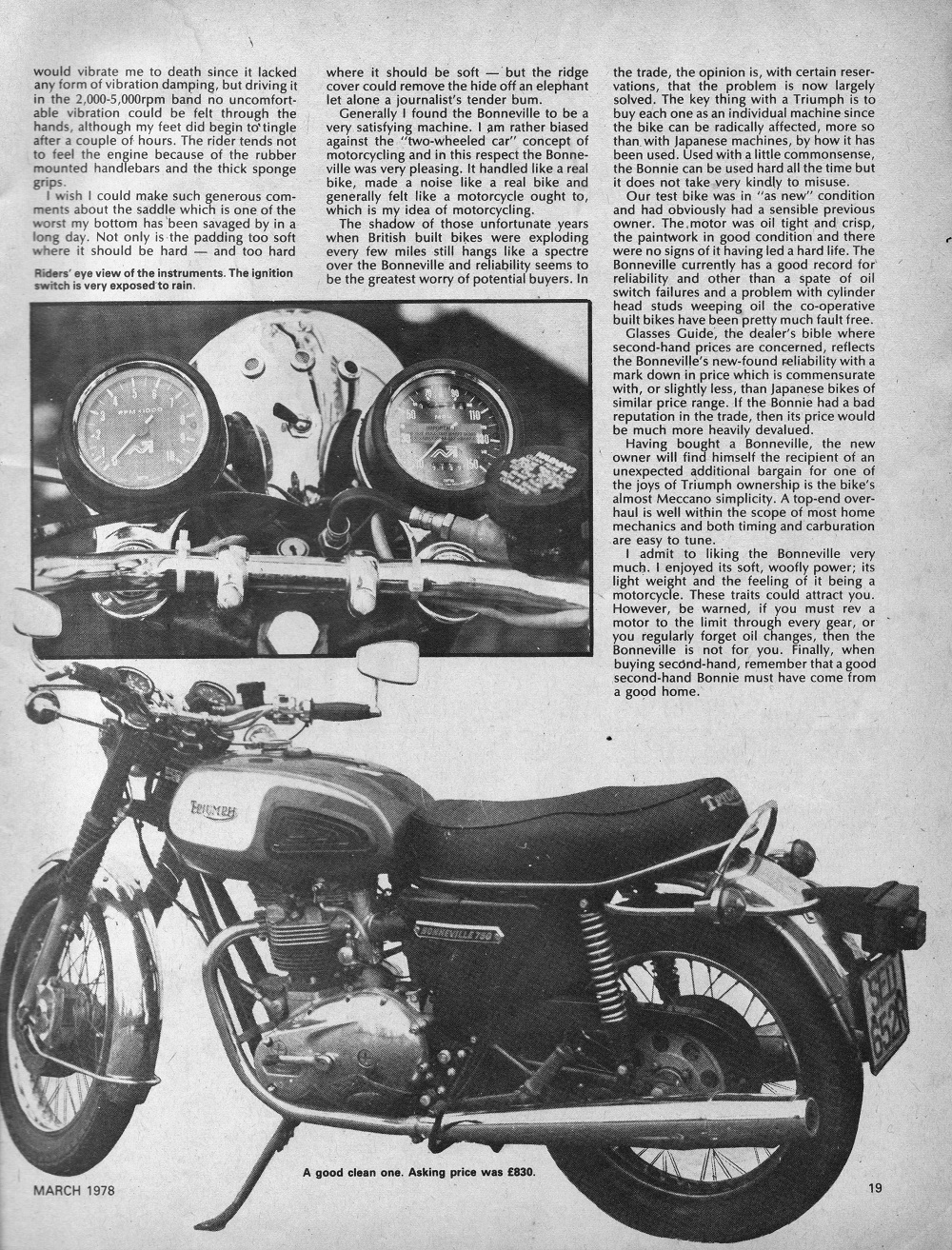 1977 Triumph Bonneville road test.3.jpg