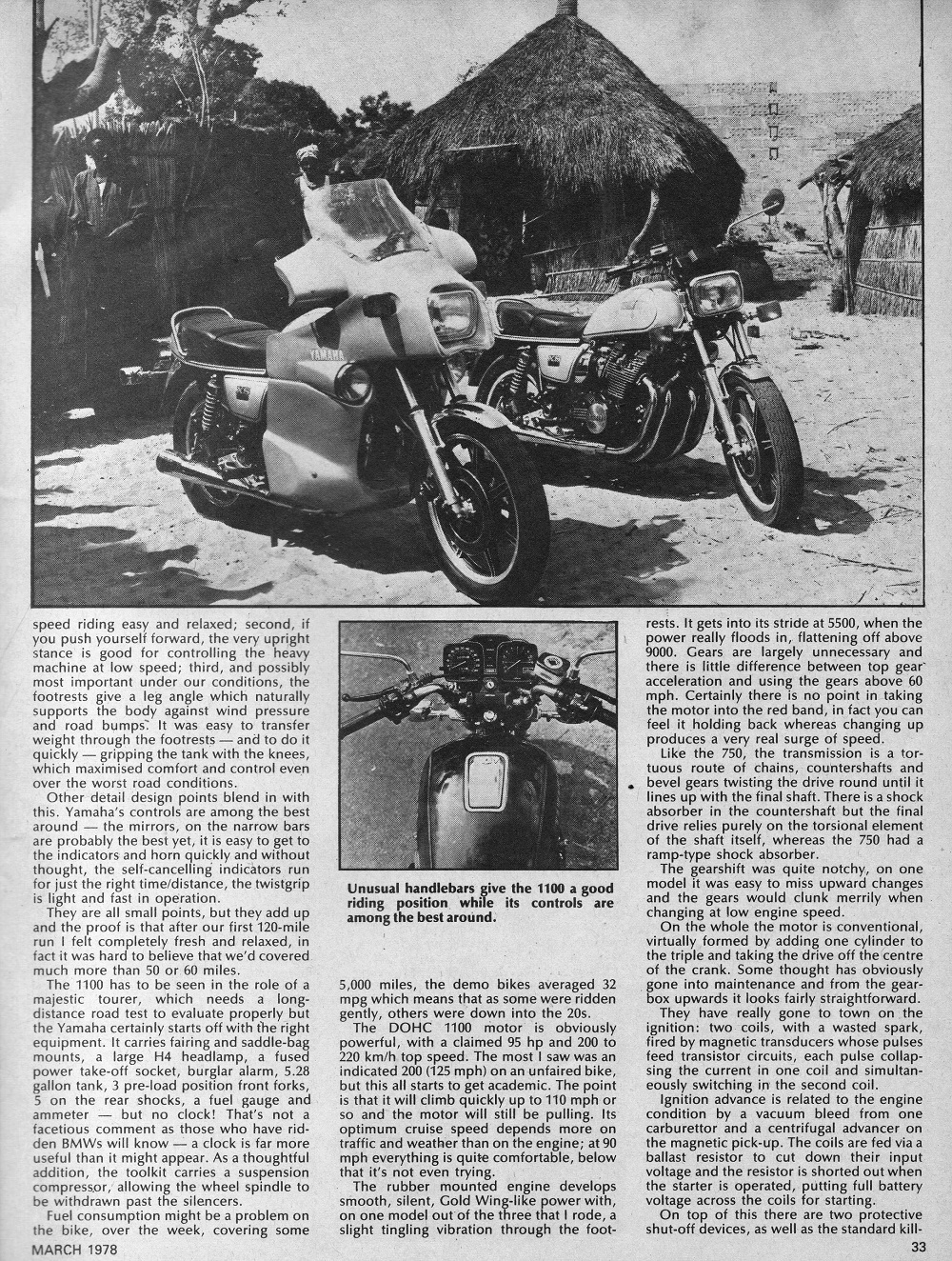 1978 Yamaha XS1100 road test.2.jpg
