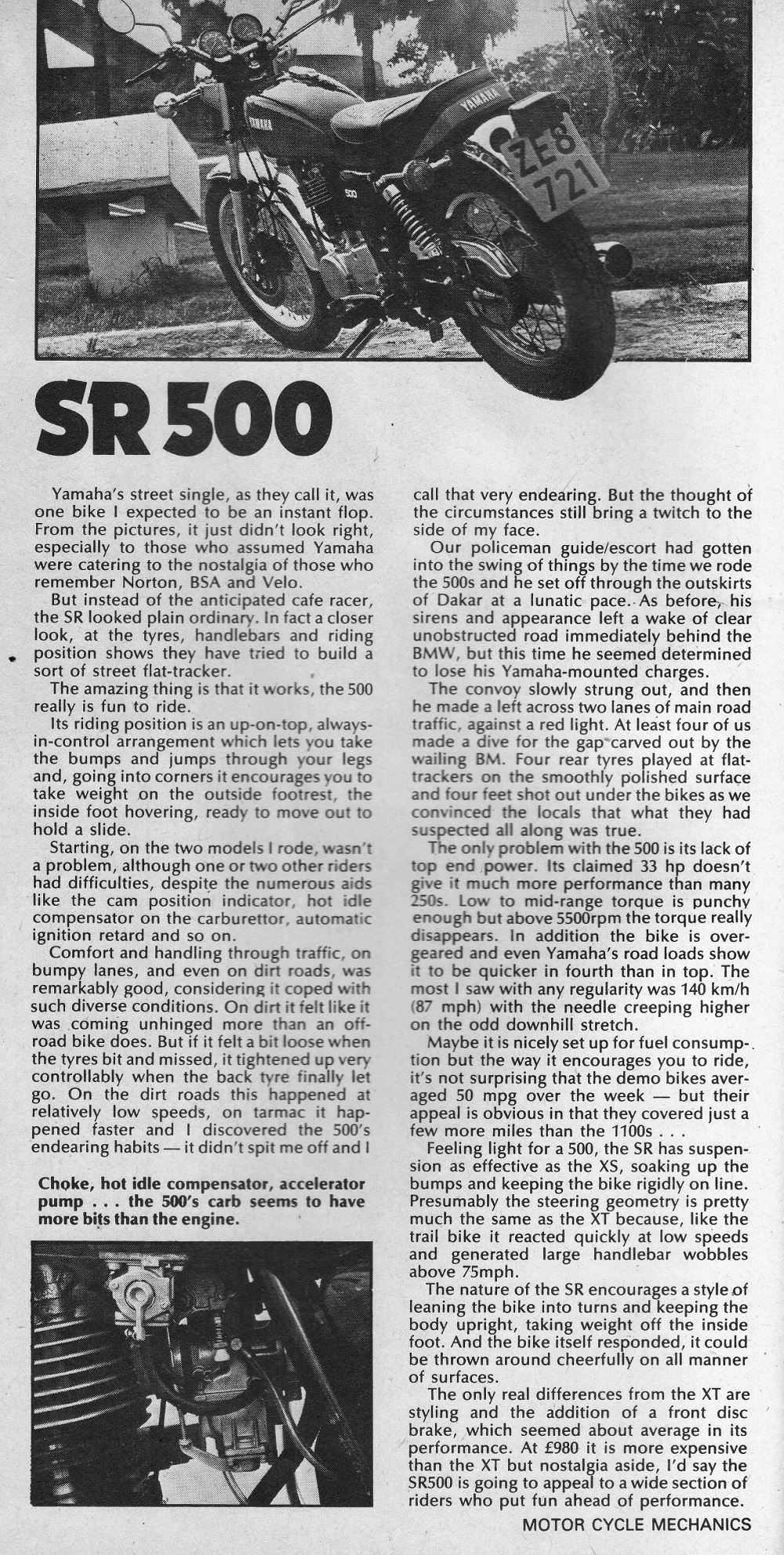 1978 Yamaha SR500 road test.1.jpg