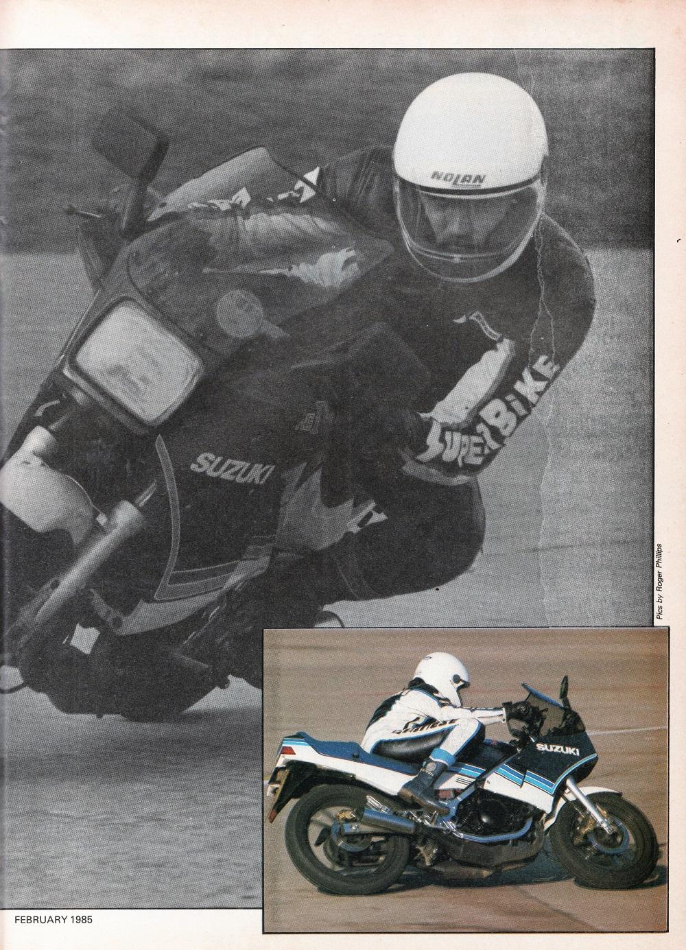 1985 Suzuki RG250 Gamma road test.2.jpg