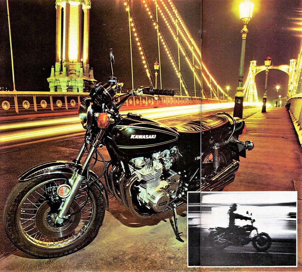1976 Kawasaki Z900 road test.1.jpg