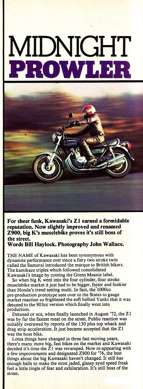 1976 Kawasaki Z900 road test.2.jpg