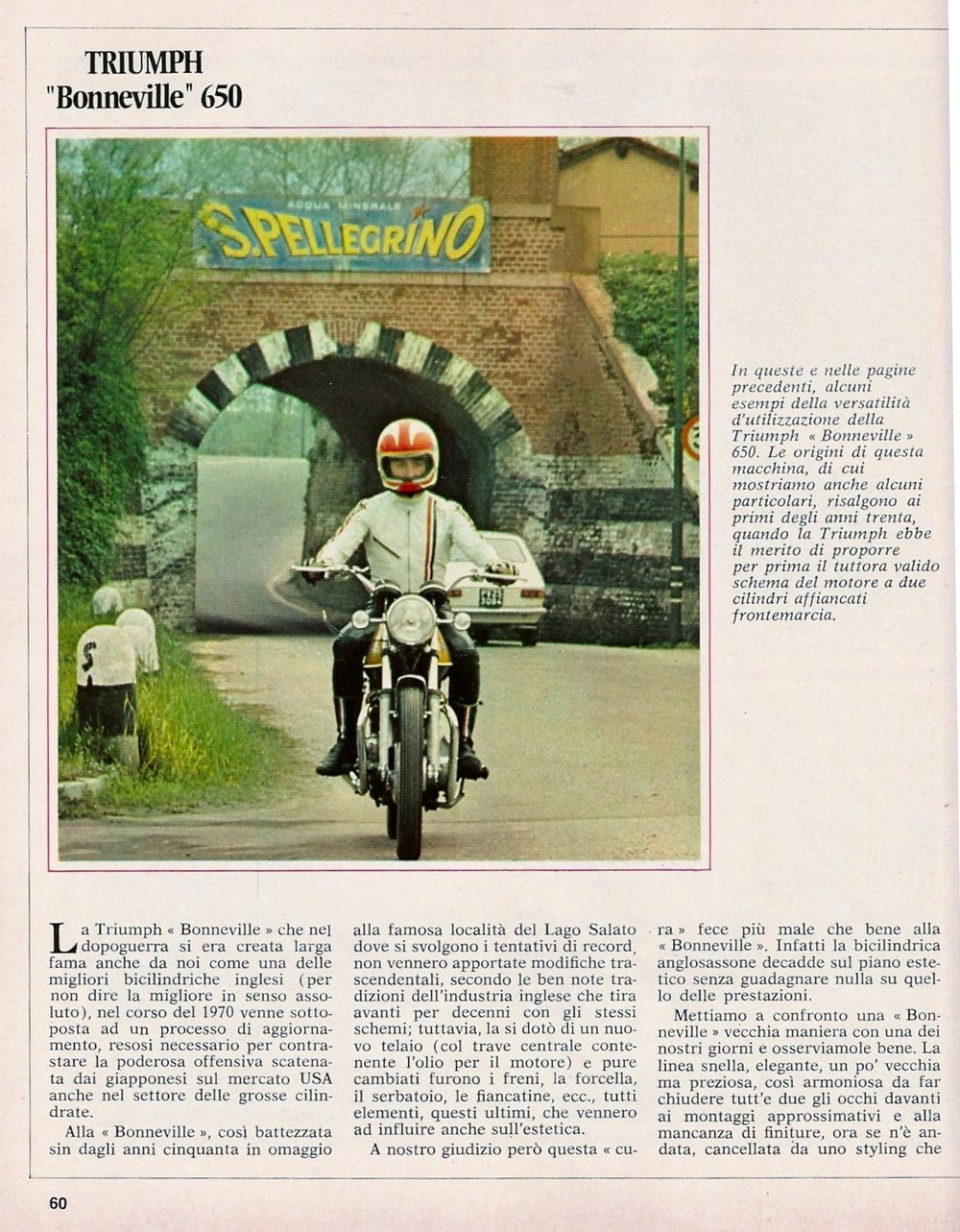 1972 Triumph Bonneville road test.3.jpg