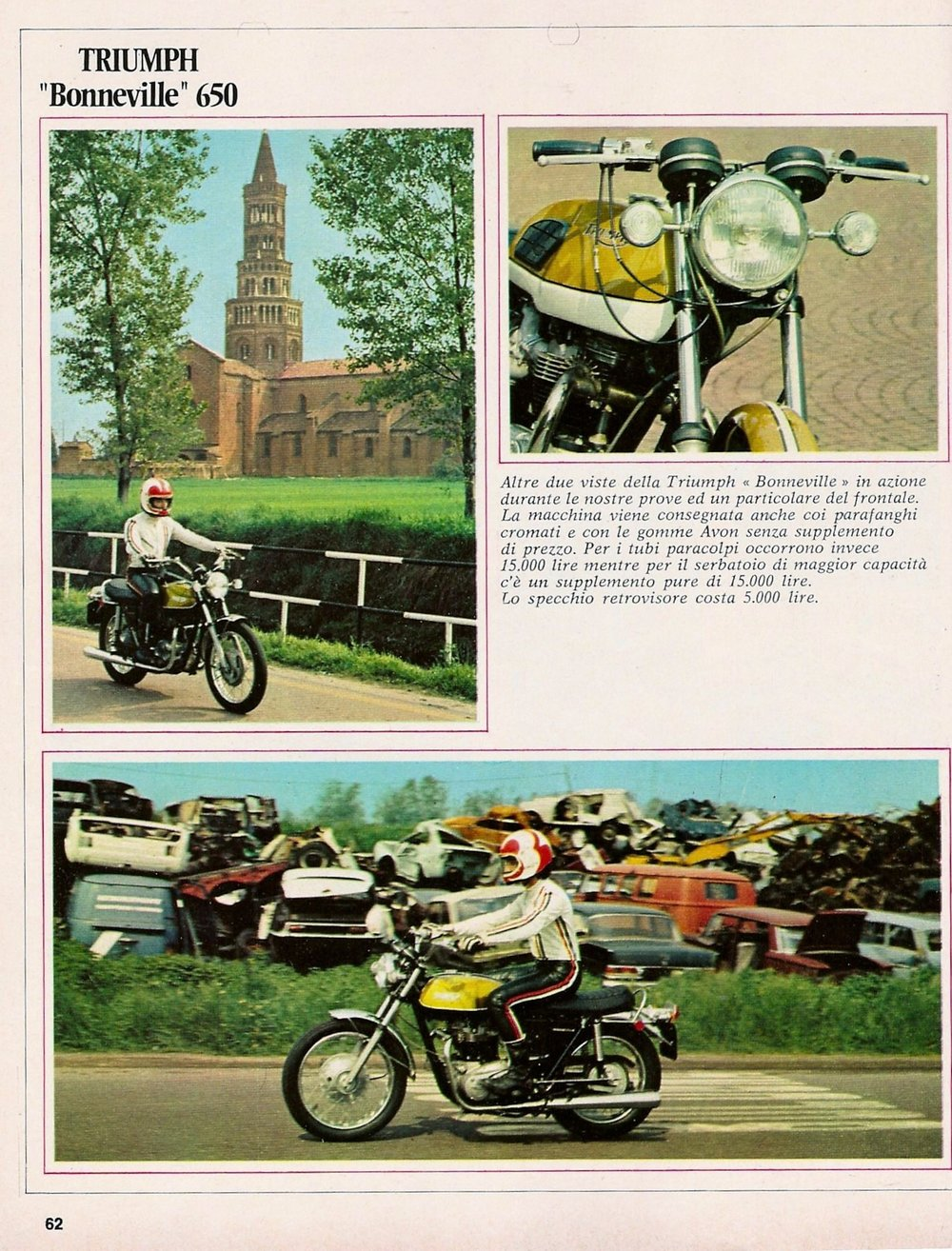 1972 Triumph Bonneville road test.5.jpg